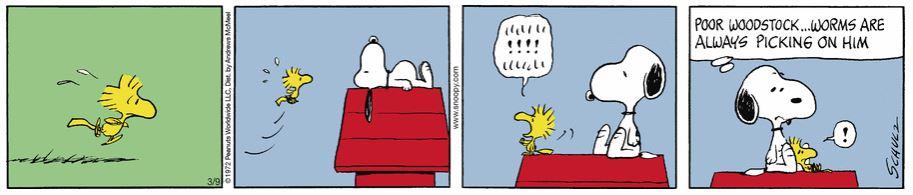 Peanuts. - Page 38 Capt1084