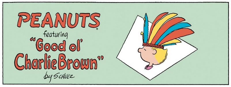 Peanuts. - Page 38 Capt1089