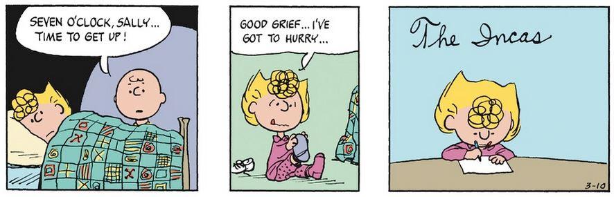 Peanuts. - Page 38 Capt1090