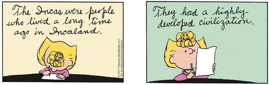 Peanuts. - Page 38 Capt1091