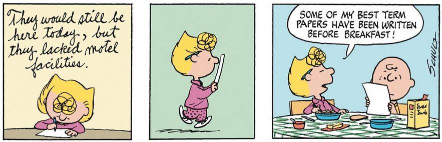 Peanuts. - Page 38 Capt1092