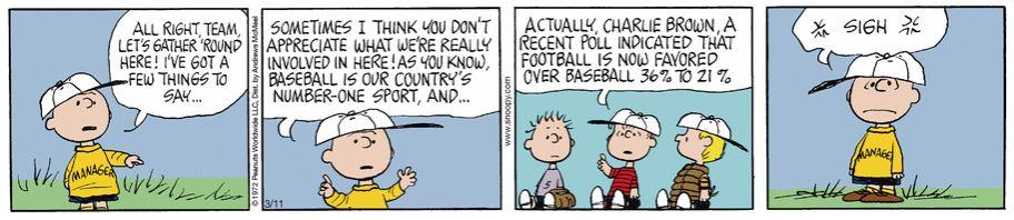 Peanuts. - Page 38 Capt1095