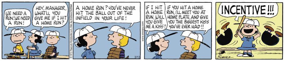 Peanuts. - Page 38 Capt1105