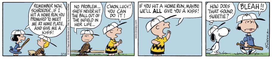 Peanuts. - Page 38 Capt1111