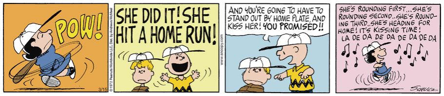 Peanuts. - Page 38 Capt1116