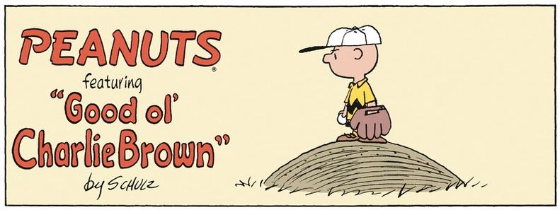 Peanuts. - Page 39 Capt1125