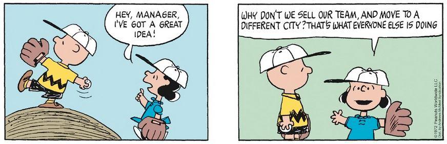 Peanuts. - Page 39 Capt1126