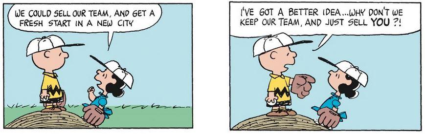 Peanuts. - Page 39 Capt1127