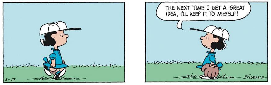Peanuts. - Page 39 Capt1128