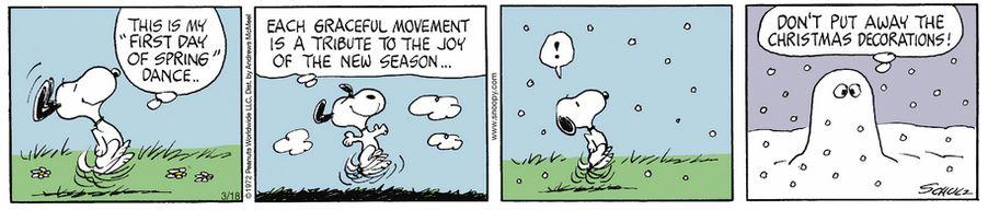 Peanuts. - Page 39 Capt1132