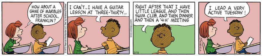 Peanuts. - Page 39 Capt1137
