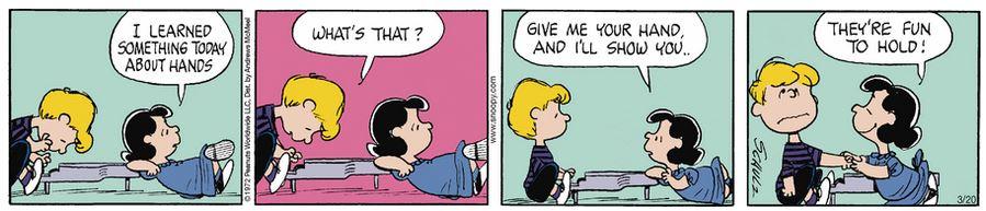 Peanuts. - Page 39 Capt1140