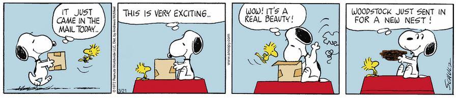 Peanuts. - Page 39 Capt1146