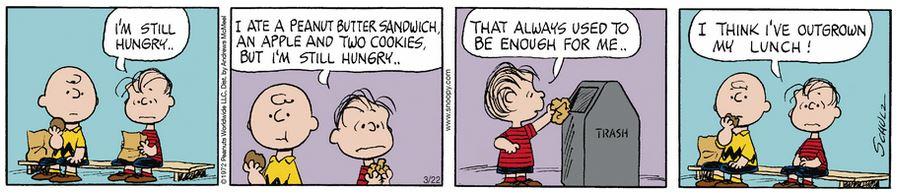Peanuts. - Page 39 Capt1150