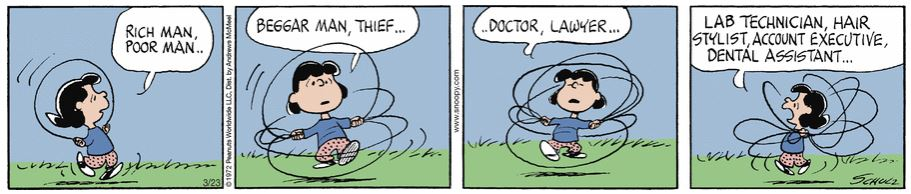 Peanuts. - Page 39 Capt1158