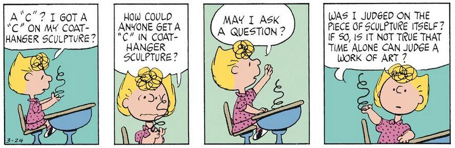 Peanuts. - Page 39 Capt1162