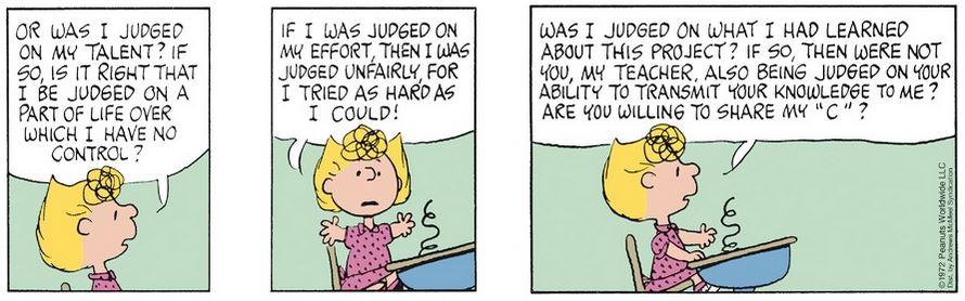 Peanuts. - Page 39 Capt1163