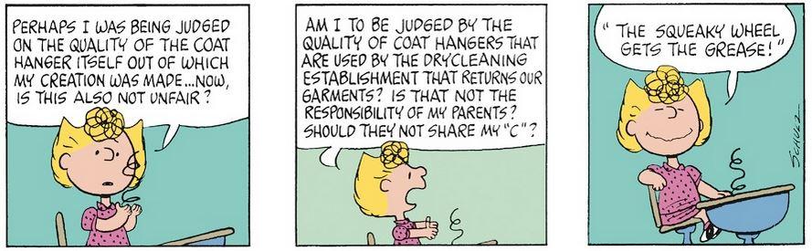 Peanuts. - Page 39 Capt1164