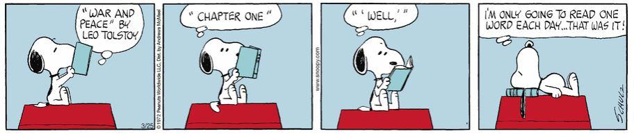 Peanuts. - Page 39 Capt1167
