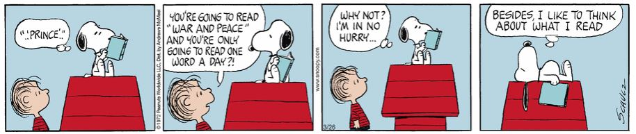 Peanuts. - Page 39 Capt1174