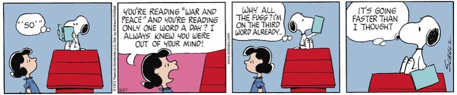 Peanuts. - Page 39 Capt1180