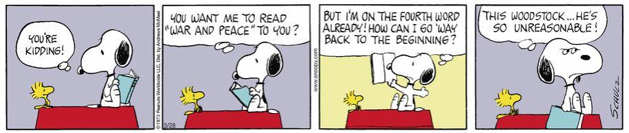 Peanuts. - Page 39 Capt1184