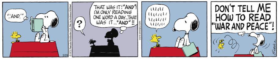 Peanuts. - Page 39 Capt1188