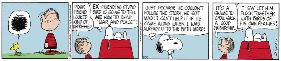 Peanuts. - Page 39 Capt1195
