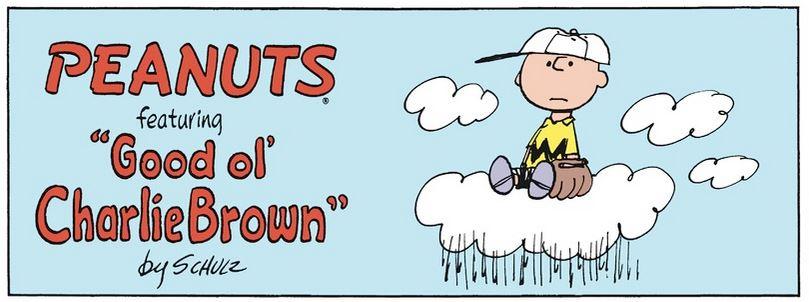 Peanuts. - Page 39 Capt1198