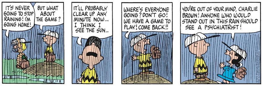 Peanuts. - Page 39 Capt1199