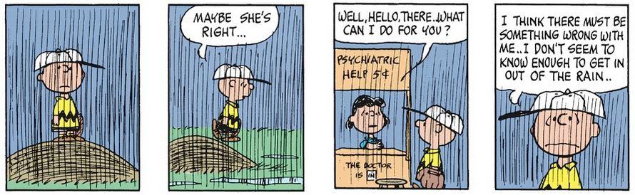 Peanuts. - Page 39 Capt1200