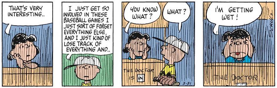 Peanuts. - Page 39 Capt1201