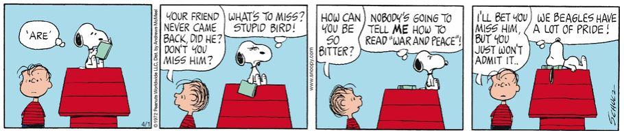 Peanuts. - Page 39 Capt1203