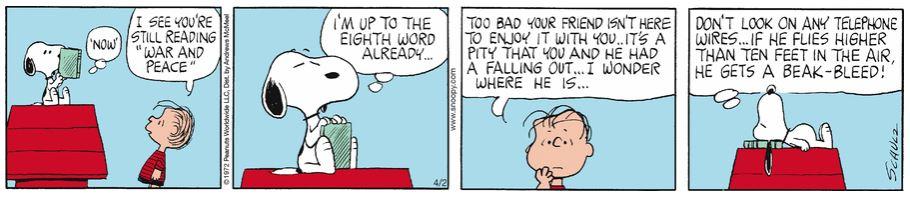 Peanuts. - Page 39 Capt1209
