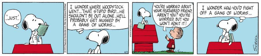 Peanuts. - Page 39 Capt1216