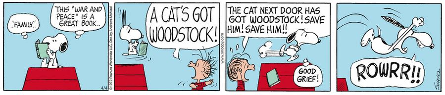 Peanuts. - Page 39 Capt1222