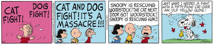 Peanuts. - Page 39 Capt1229