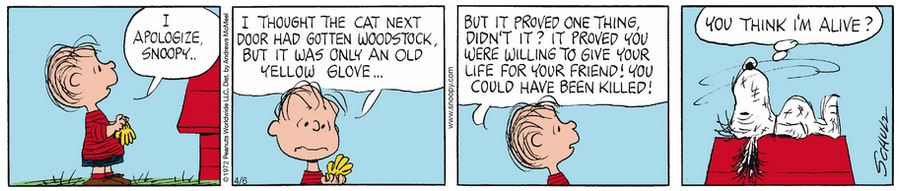 Peanuts. - Page 39 Capt1232