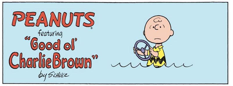 Peanuts. - Page 39 Capt1235