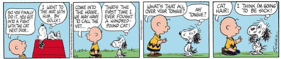Peanuts. - Page 39 Capt1242