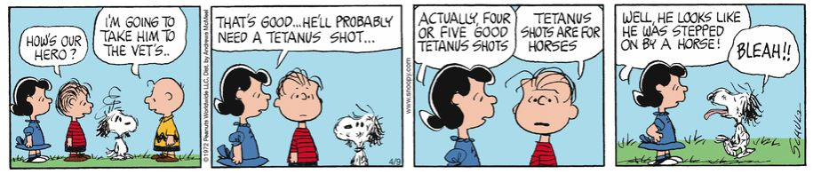 Peanuts. - Page 39 Capt1246