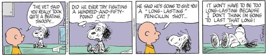 Peanuts. - Page 40 Capt1252