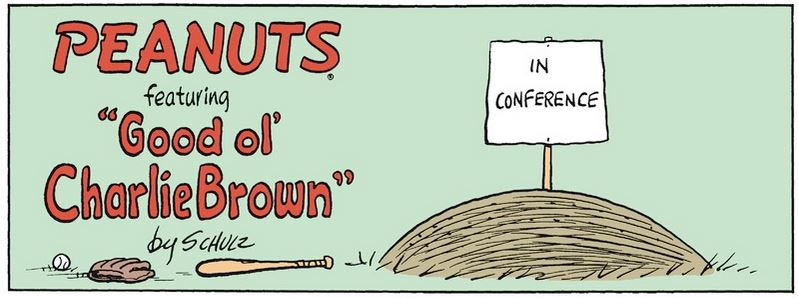 Peanuts. - Page 40 Capt1270