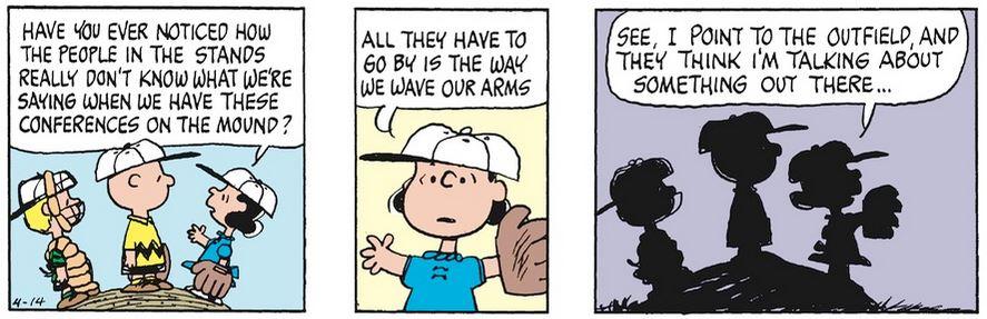 Peanuts. - Page 40 Capt1271