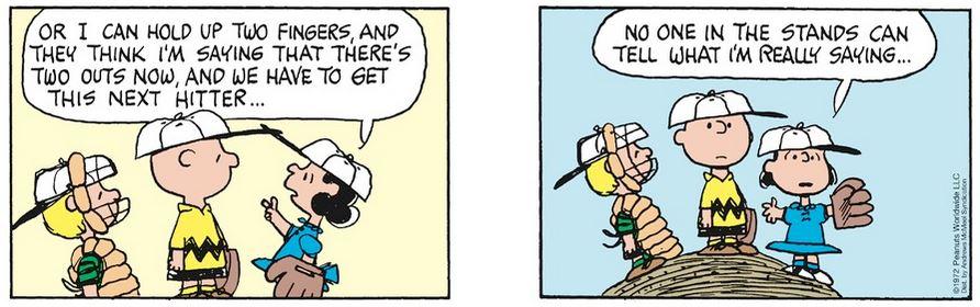 Peanuts. - Page 40 Capt1272