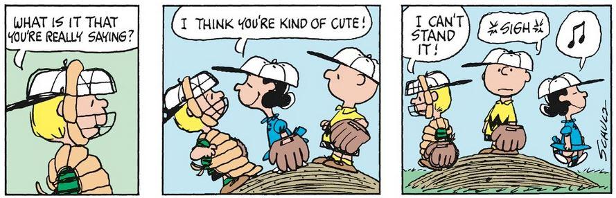 Peanuts. - Page 40 Capt1273