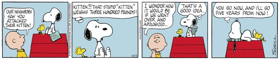 Peanuts. - Page 40 Capt1276