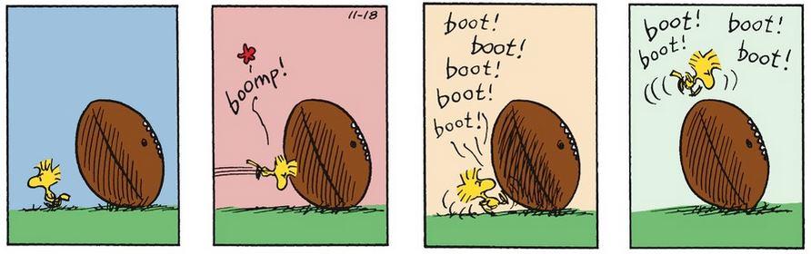 Peanuts. - Page 34 Captu644
