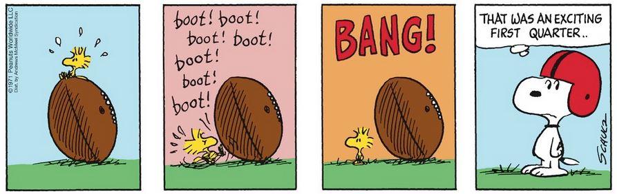 Peanuts. - Page 34 Captu645