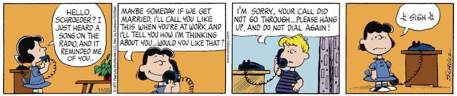 Peanuts. - Page 34 Captu652